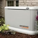 Storm Season Is Here – Install An Emergency Generator In Your Chicago Home