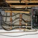 Circuit Breaker Panel Upgrades